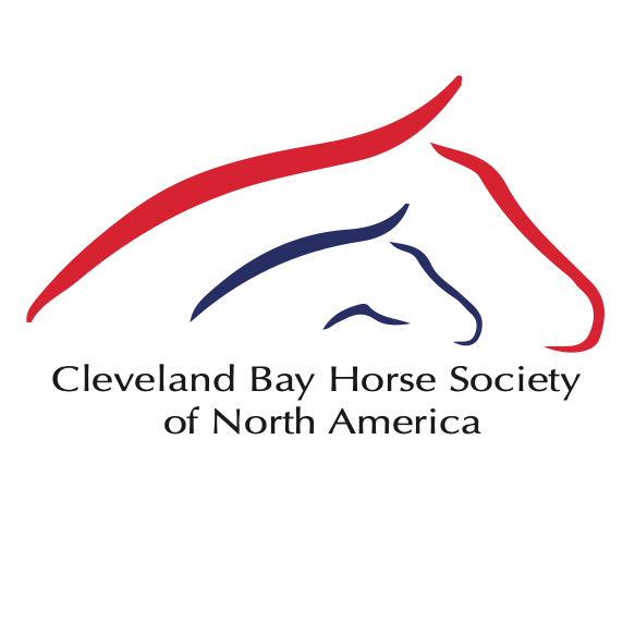 CBHSNA Logo
